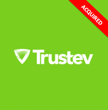 Trustev
