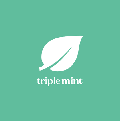 Tripplemint