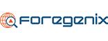 Foregenix Logo