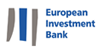 European Investement Bank