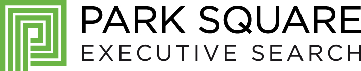 Park Square Executive Search