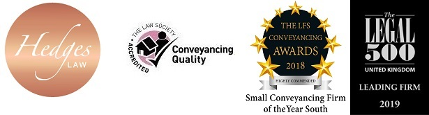 Conveyancing Quality - The Law Society