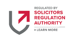 Solicitors Regulation Society Logo