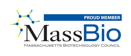 Massachusetts Biotechnology Council Logo
