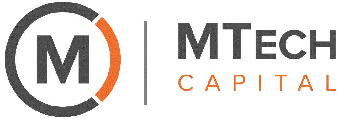MTech Capital