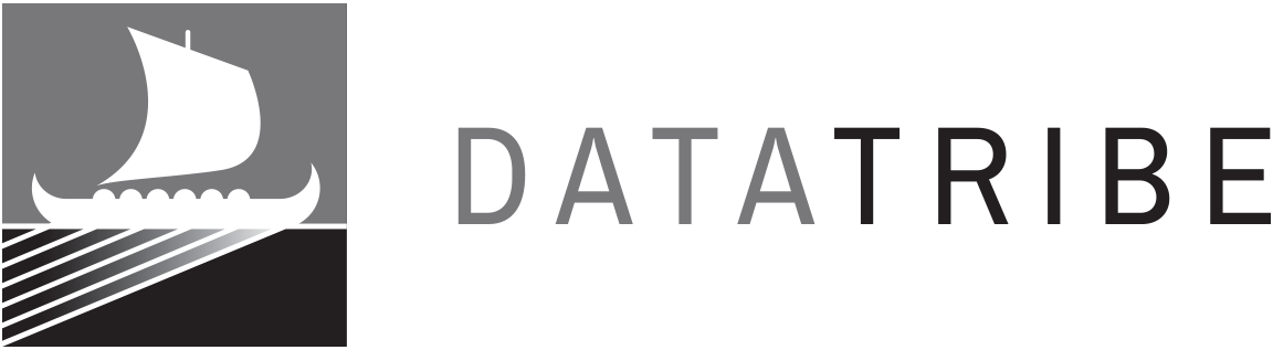 DataTribe is a new kind of startup studio