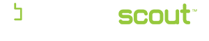 PeopleScout – A TrueBlue Company Logo