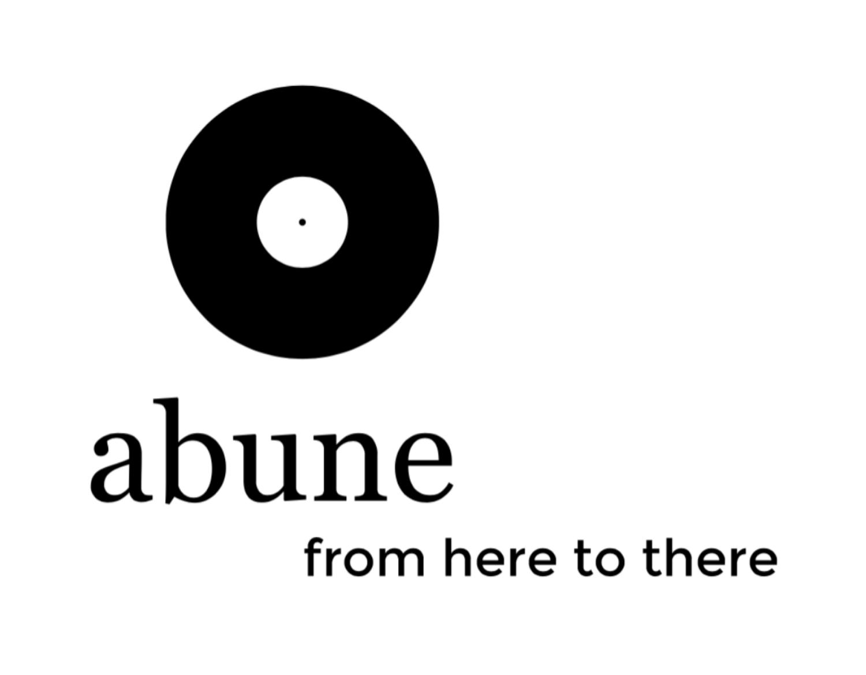 Abune Mediation