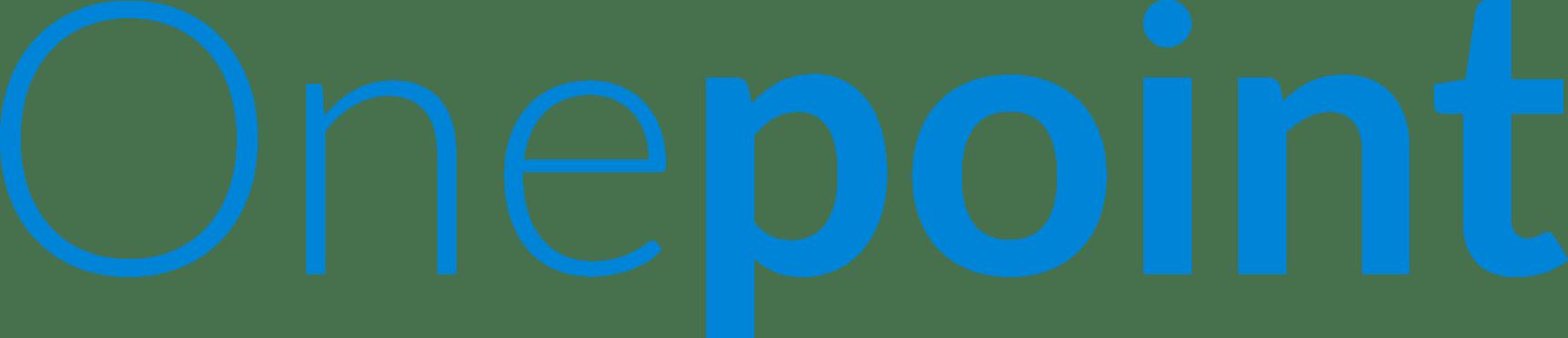 Onepoint Ltd
