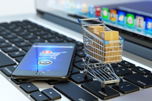 PayPal backed e-commerce platform Cloud IQ raises additional £4m News