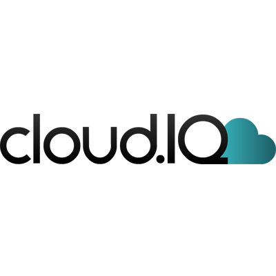 Cloud IQ Raises £4m in Funding