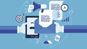 The five marketing trends that defined 2017