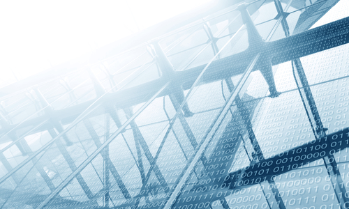 5 technology trends transforming data management