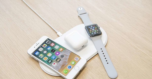 Why wireless charging tech is up in the air