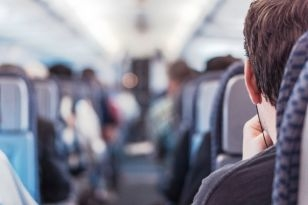 What to do if your flight is delayed or cancelled this summer
