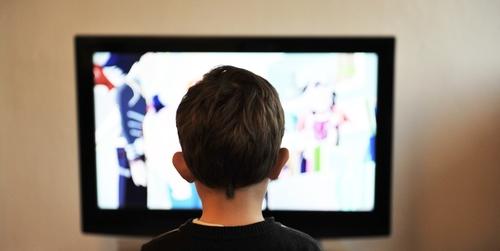 Ecrans et autisme: un médecin de PMI lance l'alerte