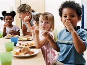 Devenez éducateur de jeunes enfants (EJE)
