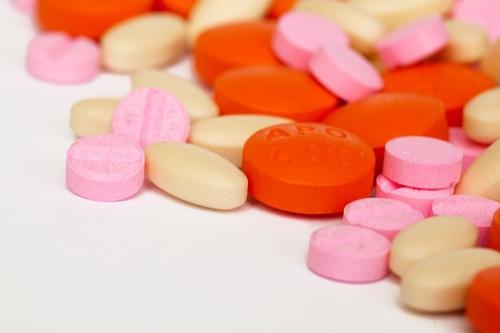 Jurisprudence : pour en finir avec la polémique sur les médicaments