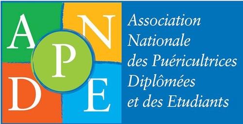 Journées Nationales d'Etudes des Puéricultrices : 1200 professionnels attendus