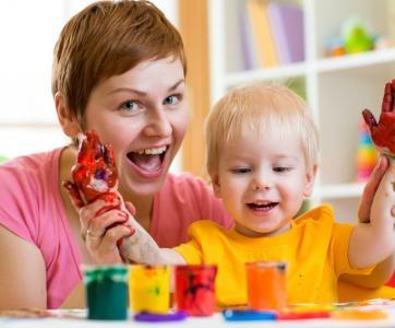 Réingénierie du diplôme d'état d'éducateur de jeunes enfants (EJE) : les 8 points-clefs