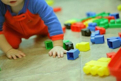 Investissement social dans la petite enfance : vers une meilleure efficacité des dépenses ?