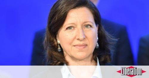 Agnès Buzyn : «Quand l'Etat prend ses responsabilités, cela rassure»