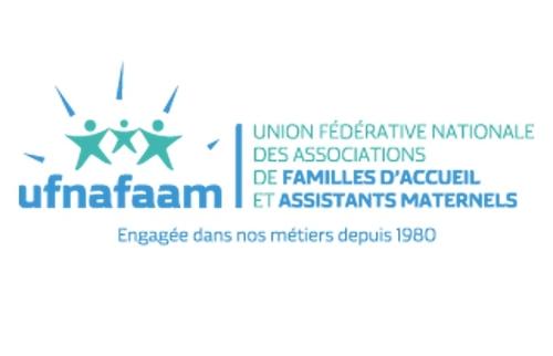 Réaction de l'Ufnafaam : la crainte d'un retour en arrière