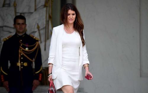 Episiotomie, CAP petite enfance, budget : polémiques en série pour Marlène Schiappa