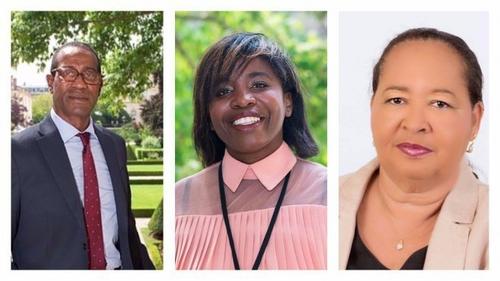 Contrats aidés : trois députés de Guadeloupe s'inquiètent à leur tour pour la rentrée