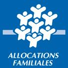 Appel à projet : Relais Assistants Maternels missions renforcées