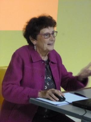 Belleneuve : les assistantes maternelles réunies