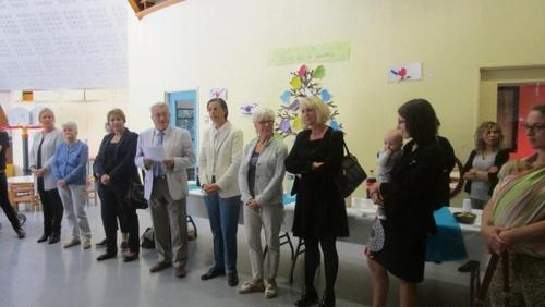 Saint-Pierre-lès-Elbeuf : bilan de la semaine de la petite enfance