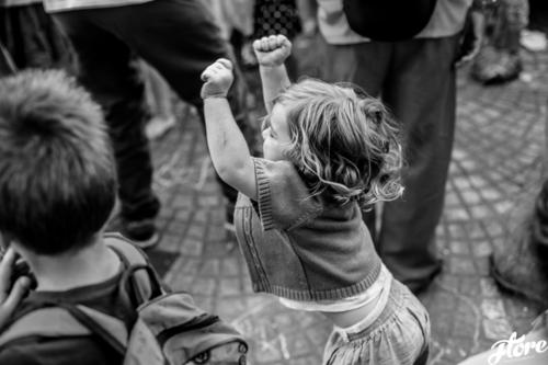 Semaine de la petite enfance à La Réunion