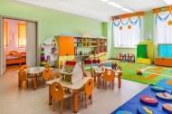Investir dans la petite enfance : une urgence pour l'avenir