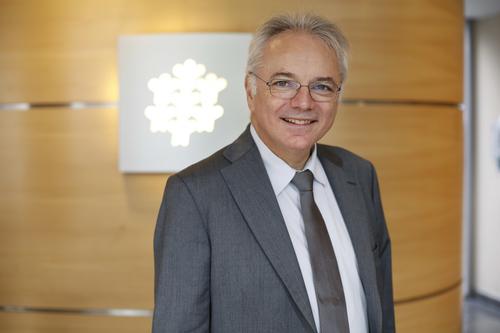 Daniel Lenoir, directeur général de la Cnaf sur le départ : «Dans le domaine de la petite enfance,