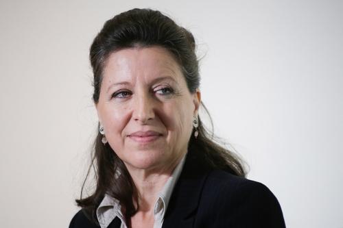 Agnès Buzyn: « Nous devons réfléchir à l'évolution de nos modes d'accueil des enfants »