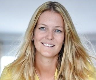 Pauline Duval : « Notre ADN d'investisseur est essentiellement familial et entrepreneurial »