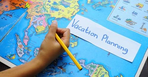 Viaggi lowcost: 10 siti per viaggiare risparmiando