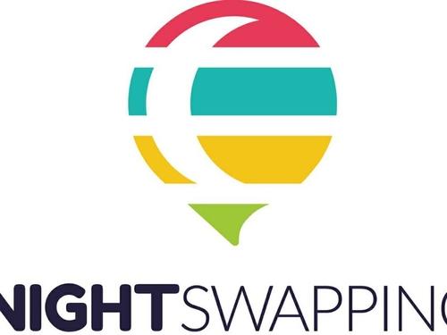 NightSwapping: alla scoperta delle meteminori