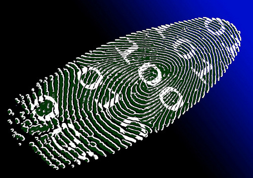 Law Firms and Technology are Coming Together
