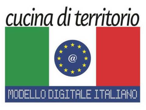 IsiameD ristorazione territorio: 25 maggio presentazione del modello digitale