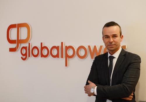 Global Power SpA dal 2004 fornisce l'energia pulita del futuro