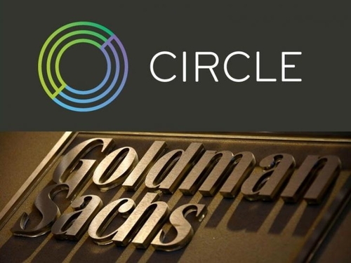 Goldman-backed startup Circle launches no-fee foreign payments service