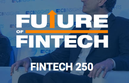 7 FinTech Collective Portfolio Companies Named in Future of Fintech 250