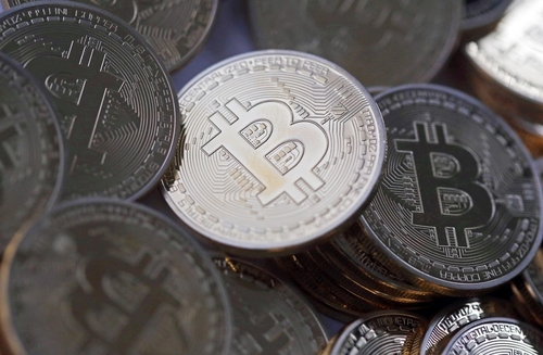 Japanese Firm Issues a Bitcoin Bond
