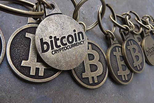 R3 sues blockchain rival Ripple