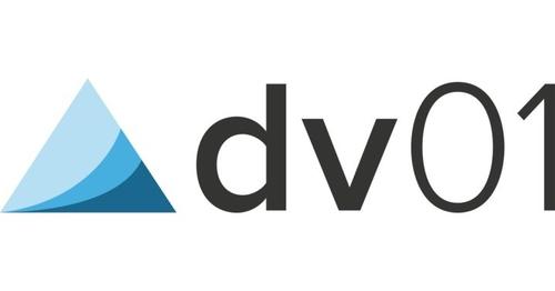 dv01 Closes $5.5M Series A Led by OCA Ventures