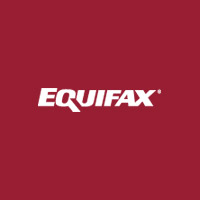 Equifax takes a hit this quarter from its massive data breach