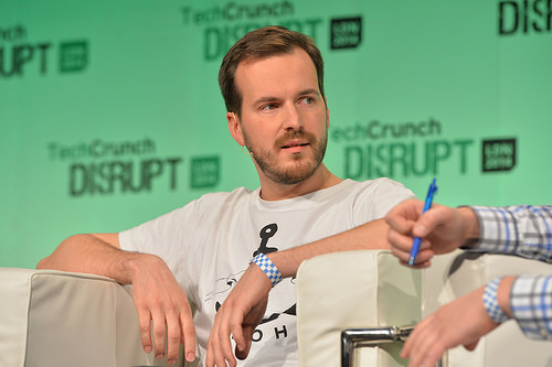European payments group Transferwise nears profitability