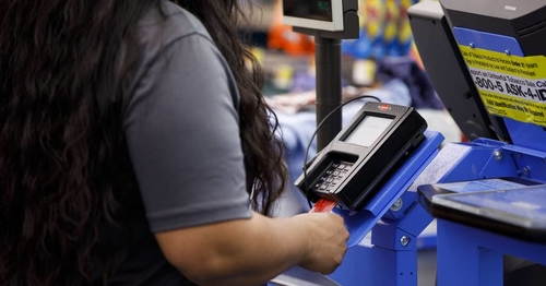 Did I Really Buy That? It's Prime Time for Charge-Card Reversals